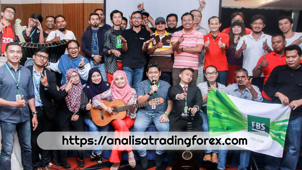 Review Jujur Broker FBS Indonesia